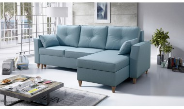 corner-sofa-beds - Torsten - 1