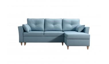 corner-sofa-beds - Torsten - 2