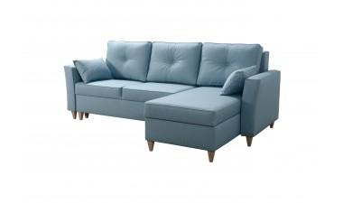 corner-sofa-beds - Torsten - 3