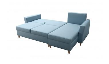 corner-sofa-beds - Torsten - 4