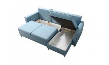 corner-sofa-beds - Torsten - 5