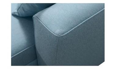 corner-sofa-beds - Torsten - 6