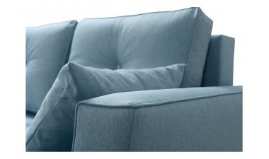 corner-sofa-beds - Torsten - 7