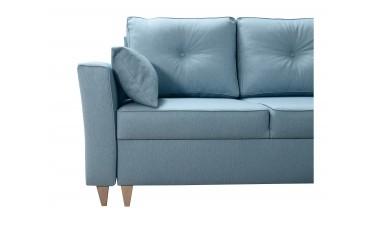 corner-sofa-beds - Torsten - 8