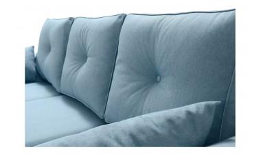 corner-sofa-beds - Torsten - 9