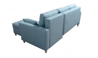 corner-sofa-beds - Torsten - 10