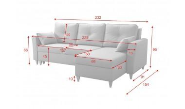 corner-sofa-beds - Torsten - 11