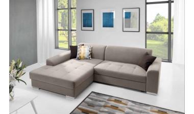corner-sofa-beds - Rico Narożnik z funkcją spania