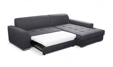 corner-sofa-beds - Rico Narożnik z funkcją spania - 3