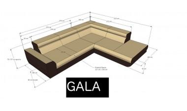 narozniki-z-funkcja-spania - Gala - 8