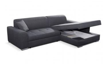 corner-sofa-beds - Rico Narożnik z funkcją spania - 4