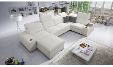 corner-sofa-beds - Ricotti IV - 1