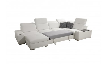 corner-sofa-beds - Ricotti IV - 2