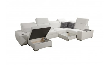 corner-sofa-beds - Ricotti IV - 3