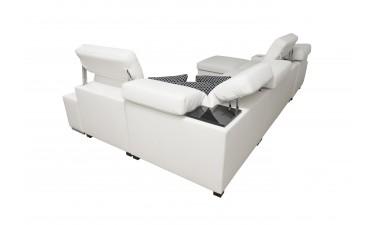 corner-sofa-beds - Ricotti IV - 4