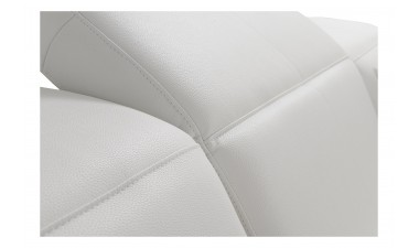 corner-sofa-beds - Ricotti IV - 7