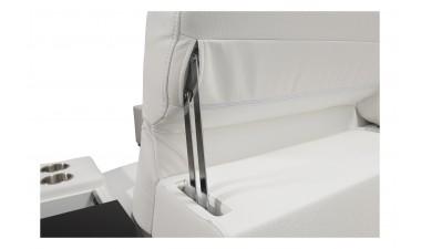 corner-sofa-beds - Ricotti IV - 8