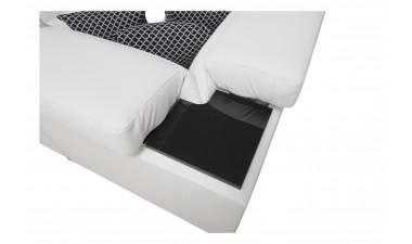 corner-sofa-beds - Ricotti IV - 11