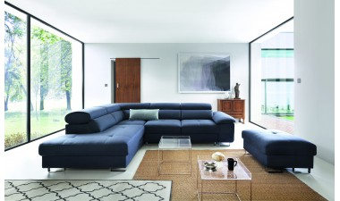 corner-sofa-beds - Costa - 3
