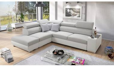 corner-sofa-beds - Perseo VII - 1