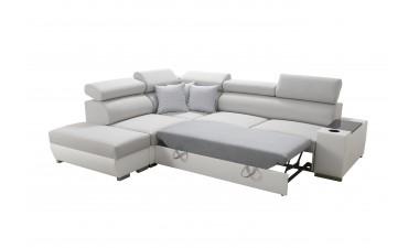corner-sofa-beds - Perseo VII - 2