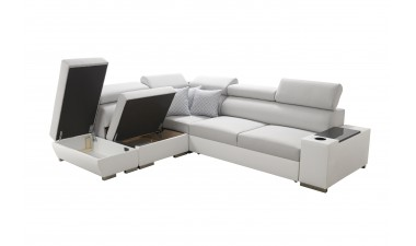 corner-sofa-beds - Perseo VII - 3