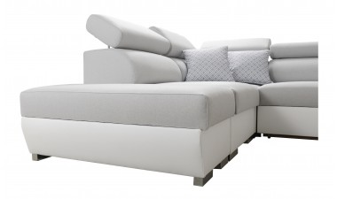 corner-sofa-beds - Perseo VII - 5