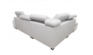 corner-sofa-beds - Perseo VII - 9