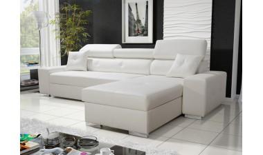 corner-sofa-beds - Sevilla