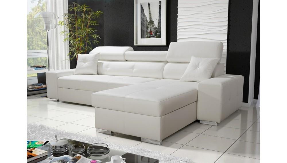 Sevilla corner sofa bed price special offers - Factory sofas sevilla ...