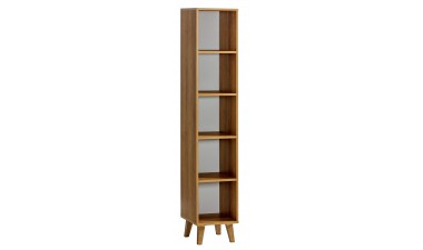kids-and-teens-wall-units - Werso III - 3