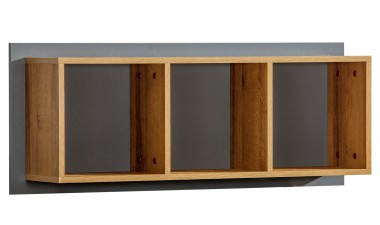 kids-and-teens-wall-units - Werso III - 7