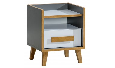 kids-and-teens-wall-units - Werso III - 8