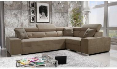 corner-sofa-beds - Palmyra