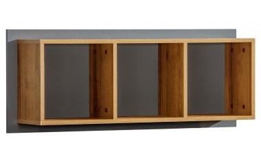 wall-units - Werso IV - 6