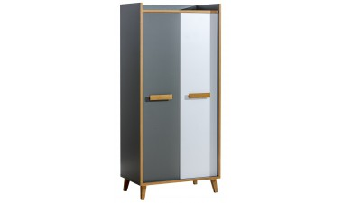 furniture-shop - Werso W1 - 1