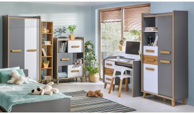 furniture-shop - Werso W1 - 2