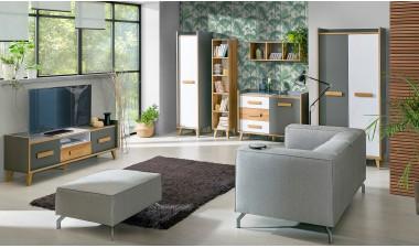 furniture-shop - Werso W1 - 3