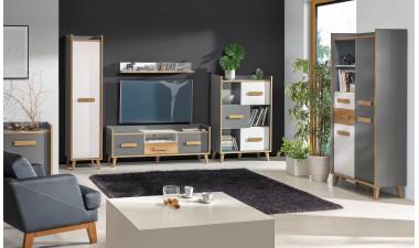 wardrobes - Werso W2 - 2