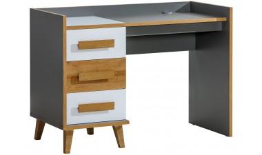 biurka - Werso W8 - 1