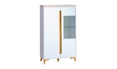 cabinets - Luko G5 - 1