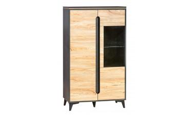 cabinets - Luko G5 - 2