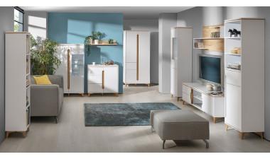 cabinets - Luko G5 - 3