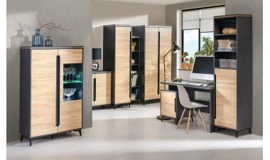 cabinets - Luko G5 - 4