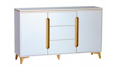 chest-of-drawers - Gappa G6 - 1
