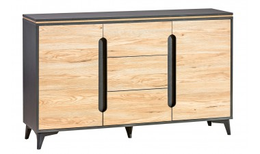 chest-of-drawers - Gappa G6 - 2
