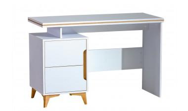 biurka - Luko G12 - 1