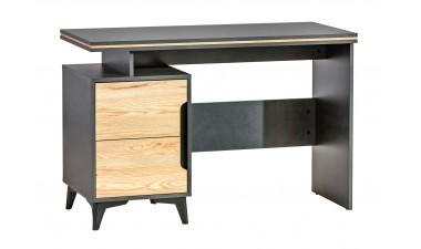 biurka - Luko G12 - 2