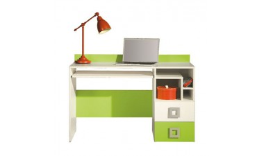 kids-and-teens-wall-units - Bambi IV - 4