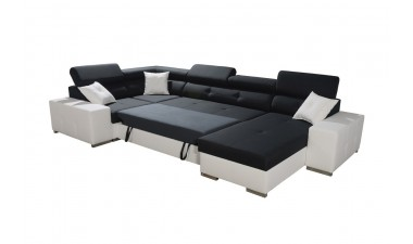 corner-sofa-beds - Kampona - 3